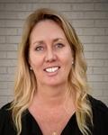 Photo of Lisa Standering
