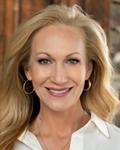 Photo of Lori Hess