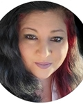 Photo of Miranda Kettell