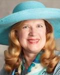 Photo of Katrina Scheele