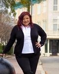 Photo of Tiffany Balanda