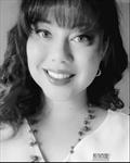 Photo of Desiree Chavez