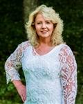 Photo of Kaye Brown