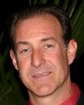Tony Strzelewicz