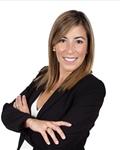 Photo of Carolina Mesias