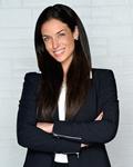 Photo of Emily Melamud