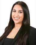 Michelle Naranjo