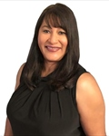 Photo of Pauline Mejia