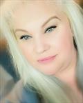 Photo of Denise West