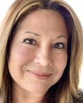 Photo of Mary Diaz de Leon