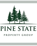 Photo of Pine State Group