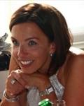 Photo of Judit Didek