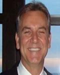 Photo of Jim Roark