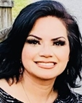 Photo of Cindy Aguilar
