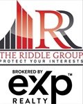 Photo of Sandy Solis