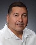 Photo of Ray Ortega