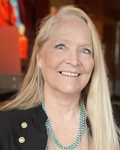 Photo of Linda Anderson