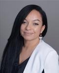 Photo of Diana Noriega