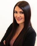 Photo of Jessica Kasabian