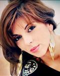 Photo of Dora Omerico