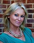Claire Montgomery