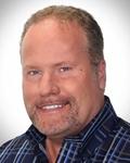 Photo of Alan Bottoms