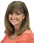 Photo of Bonnie Staples