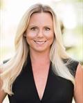 Photo of Dawn Hartig