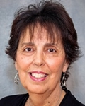 Photo of Debbie Rodrigue