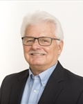 Photo of Ron Westlake