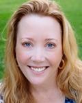 Photo of Meredith Jones