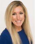 Photo of Leah Patroni