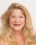 Photo of Mary-Kay Currera