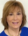Photo of Jo Anne Rizza