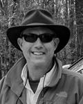 Photo of Bob Hartner