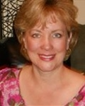 Kathy Love