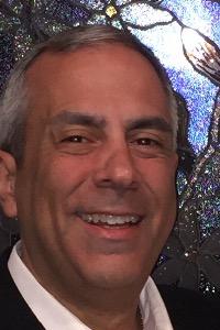 Rick D'Angelo