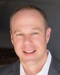 Andrew Hallenbeck
