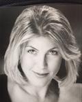 Deborah Drayster-Dockery