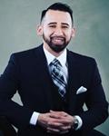 Jason Lugo