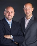 Photo of The Beeten Realty Group