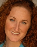 Photo of Shannon Hanrahan