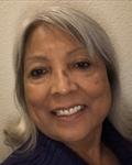 Photo of Estrella Dela Cruz