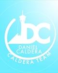 Photo of Daniel Caldera
