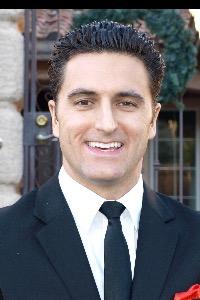 James Condino