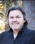 Photo of Bart Clayton