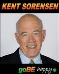 Photo of Kent Sorensen