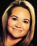Photo of Tracy Basile