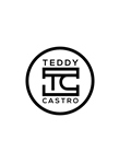 Photo of Teddy Castro