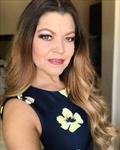 Photo of Blanca Araiza - Saldana